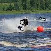 1 этап Кубка Поволжья по аквабайку 4 июня 2011 года город Углич - 33.jpg